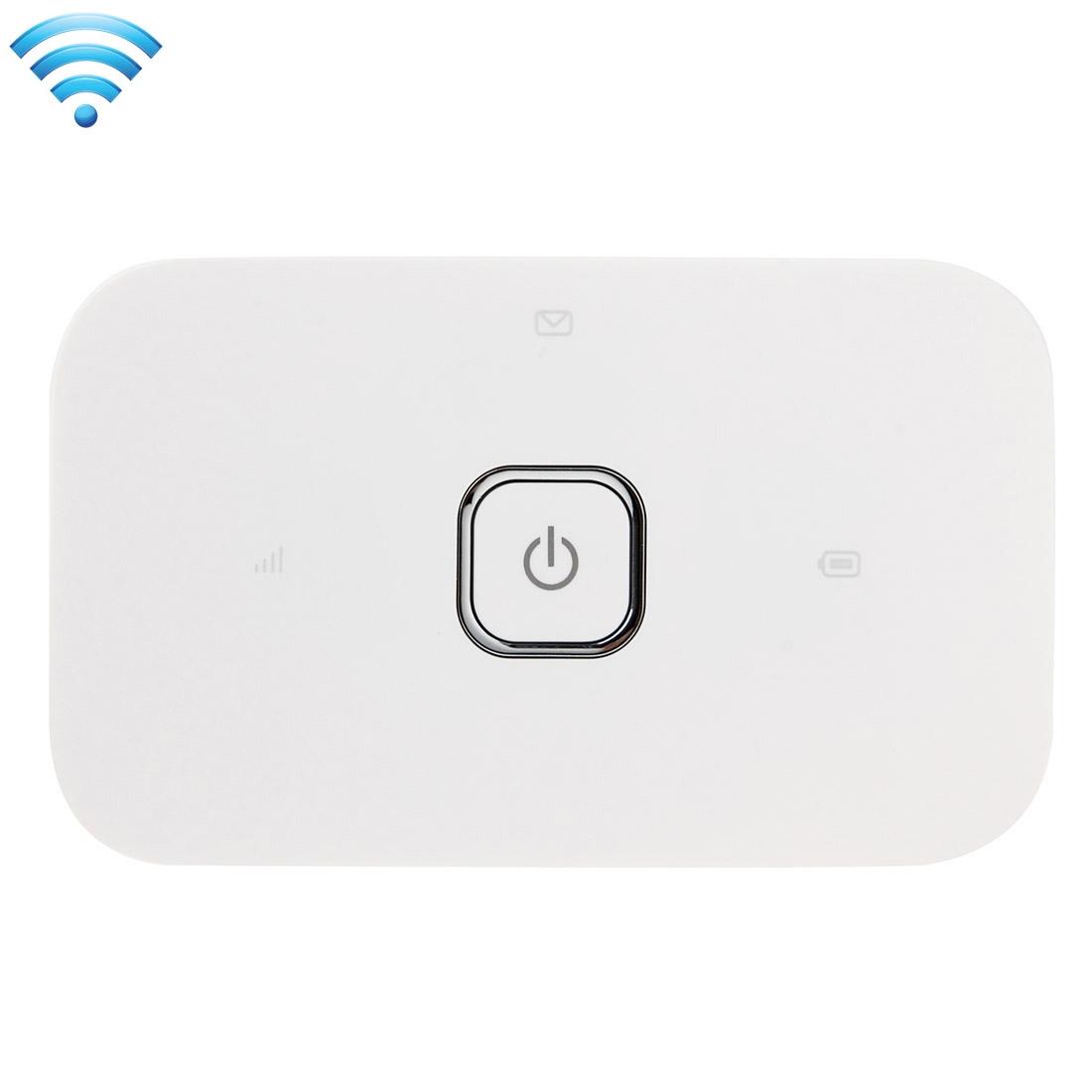 Huawei Vodafone Mobile WiFi Hotspot R216 Pocket WiFi 4G