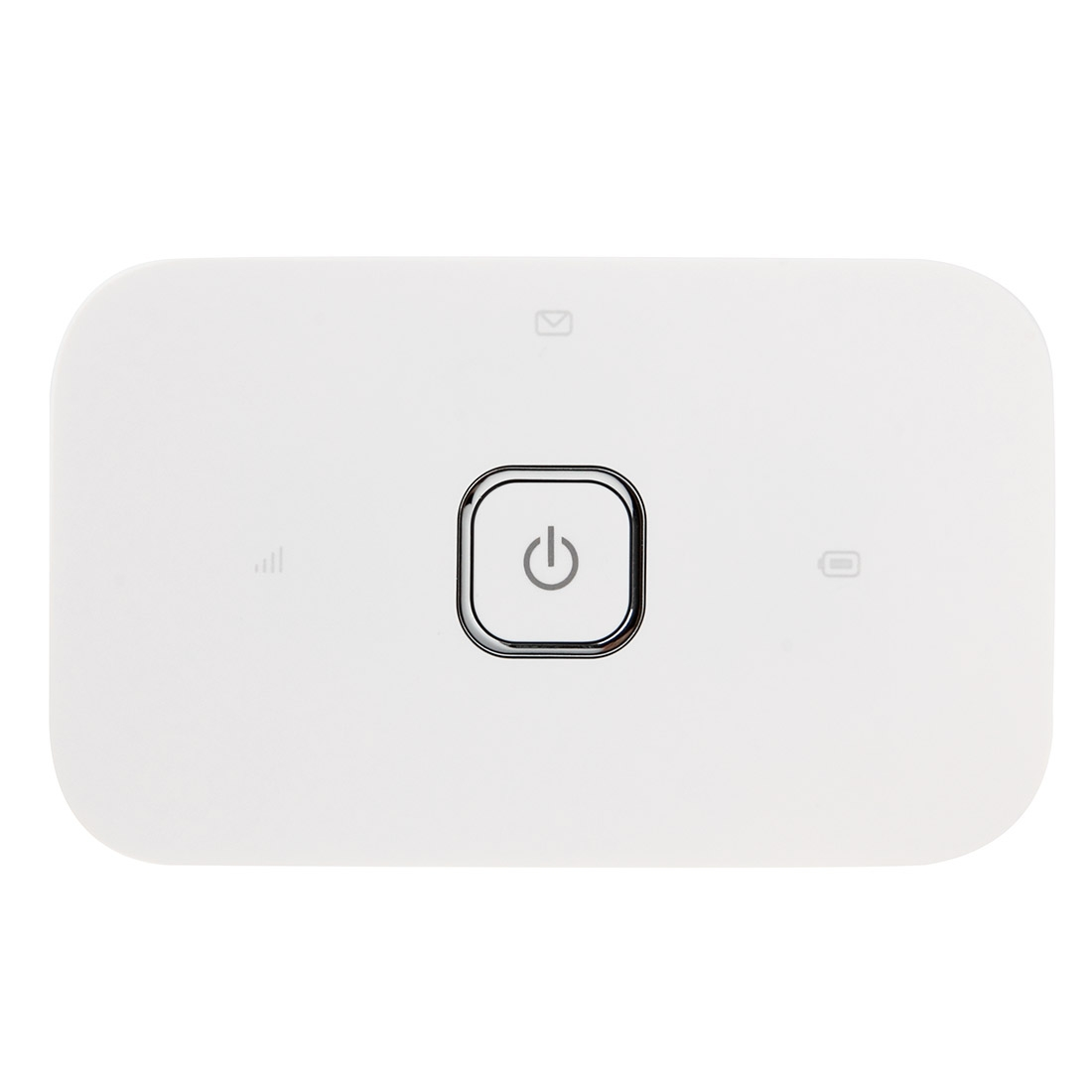 Huawei Vodafone Mobile WiFi Hotspot R216 Pocket WiFi 4G 150Mbps